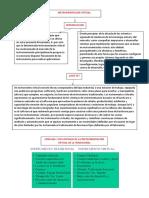 Instrumentacion Virtual Jose Luis Rivera Ramos