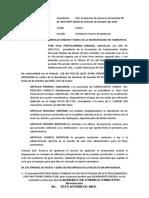 APELACION DE ACUMM A GEDUR.docx