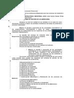 154113335-Norma-iso-10012-Paso-Paso-doc.doc