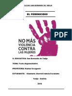 FEMINICIDIO.doc
