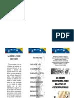 ARTERPOL.pdf