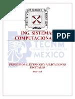 Plantilla_EjemplosTransistores