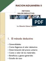 METODO_DEDUCTIVO