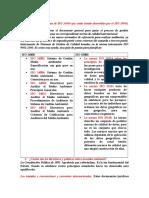 Tratados Internacionales Auditoria Ambiental