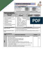 SESION CIENCIA AGUA.docx