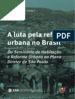 A-Luta-Pela-Reforma-Urbana-no-Brasil