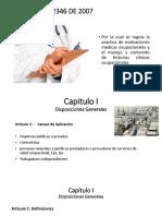 RESOLUCION 2346 DE 2007.pptx