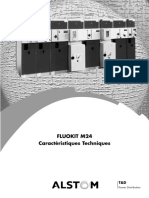 FLUOKIT_M24_Caracteristiques_Techniques.pdf