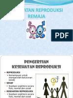 286475286-KESEHATAN-REPRODUKSI-REMAJA-ppt.ppt