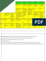 Dieta-para-hipercolesterolemia3.pdf