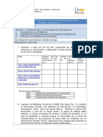 TrabajoColaborativo1-2012-I.pdf