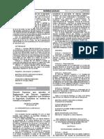 Ds 022-2019-Mininter - Reglamento 1216