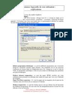 www.cours-gratuit.com--CoursInformatique-id3129.pdf