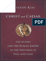 [Seyoon_Kim]_Christ_and_Caesar__The_Gospel_and_the(z-lib.org).pdf