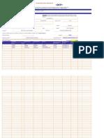 Plantilla Deposito CTS_v201508 (1)