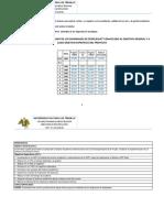 Contribucion de TDRs Diagrams de Despliegue -27!09!2018-AOVR