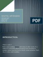 Group 11 - DIGITAL AM RADIO.pptx