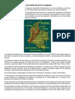 TALLER SOBRE RELIEVE COLOMBIANO PRIMER PERIODO 2019.docx