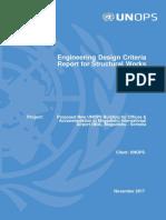 RFP Short Form Construction Contract Section IV 12 Str. D.rep