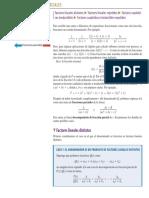 9.4 Stewart - SEL - Fracciones Parciales.pdf