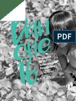 Danone_-_DDR_2016_-_VF_accessible_aux_personnes_deficientes_visuelles.pdf