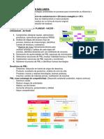 resumen_final.docx