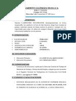 1553036104309 Curriculum Vitae Mamerto Guzman[1]