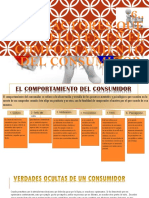 6 FACTORES INV.D.M.pptx