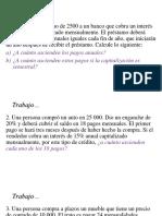 39953_7000163340_10-24-2019_130728_pm_Práctica_Sesión_07
