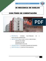 7TRABAJOTERMINADO (3).pdf