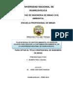 PROYECTO DE TESIS UNH.docx