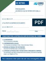 Autorizacion_de_retiro_Correo_Argentino_191024194302.pdf