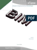 Uso Da Programação Computacional Na Metodologia BIM