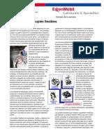 Lubricación de acoples flexibles.pdf