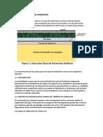 SUELO O TERRENO DE FUNDACIÓN.docx