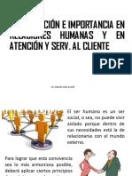 Fidelización Del Clinete.pptx 22 de Agosto