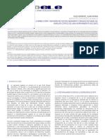 1.Ruiz-revision_textos MEDIANTE CODIGOS