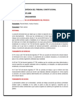 SENTENCIA (TRIBUNAL CONSTITUCIONAL).docx