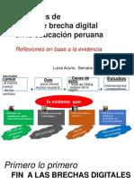 Presentación_ENTeD_17_oct_2017_GRADE.pdf