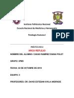 PRACTICA 4 ARCO REFLEJO.docx
