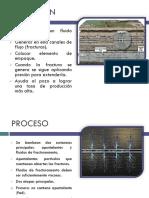 Tema 12 Fracturamiento Hidraulico
