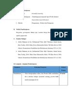Haru Sdi Print u Lang PDF