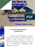 01-do.pdf