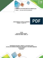Tarea1–TallerCálculosBásicos-DianaCastillo.pdf