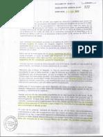 Sumarios Doctor Luis Osvaldo Carrasco Ruiz