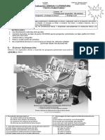 COMPRENSION LECTORA AFICHE 6EN PROCESO.docx