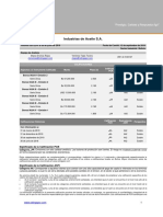 BLP_FIN3_E3_PCR