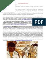 LA SIACRIMINACION SOCIAL.docx