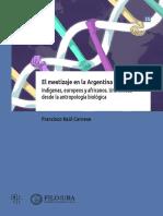 El mestizaje en la Argentina_interactivo.pdf