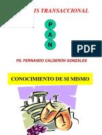 ATaplicado completo.pdf